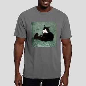 square-jaxom-413-settled Mens Comfort Colors Shirt