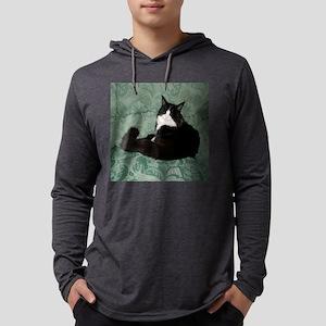 square-jaxom-413-settled Mens Hooded Shirt