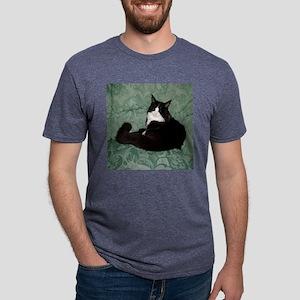 square-jaxom-413-settled.JP Mens Tri-blend T-Shirt