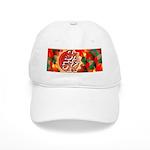 SA5K Adelaide beach hat