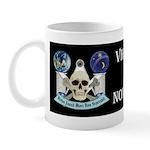 Masonic 14 Mug