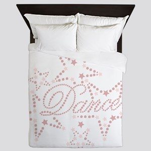 Dance Queen Duvet