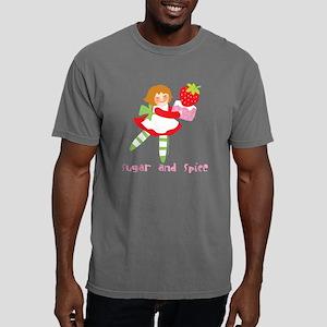 sas_10x10 Mens Comfort Colors Shirt