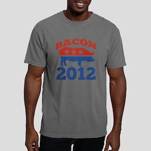 Bacon 2012 Mens Comfort Colors Shirt