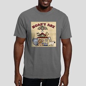 kids tshirts2 Mens Comfort Colors Shirt