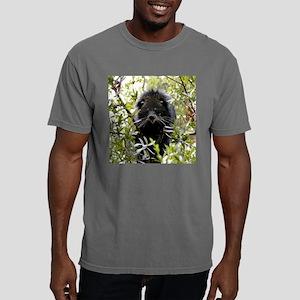 B Cat 15.35 004 Mens Comfort Colors Shirt
