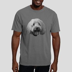 Cody Mens Comfort Colors Shirt