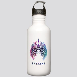 d Stainless Water Bottle 1.0L