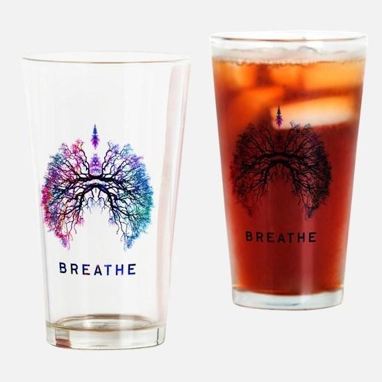 d Drinking Glass