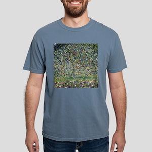 AppleTree Mens Comfort Colors Shirt