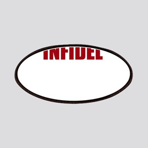 infidel Patches