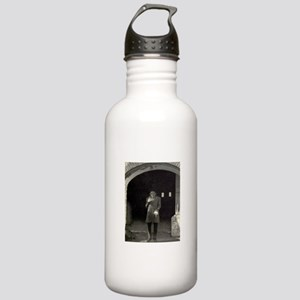 nosferatu Stainless Water Bottle 1.0L