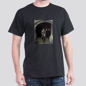 nosferatu Dark T-Shirt