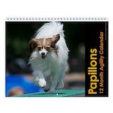Pets Wall Calendars