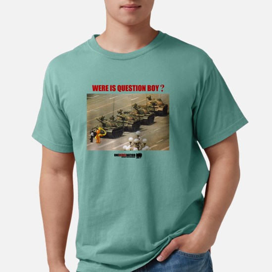 QUESTION BOYCHINA.png Mens Comfort Colors Shirt