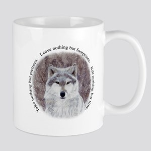10x10-timeless-wisdom-w-text Mugs