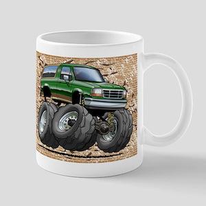 95_Green_EB_Bronco Mug