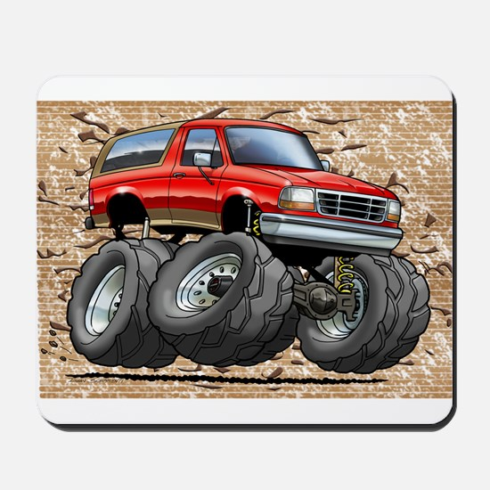 95_Red_EB_Bronco.png Mousepad