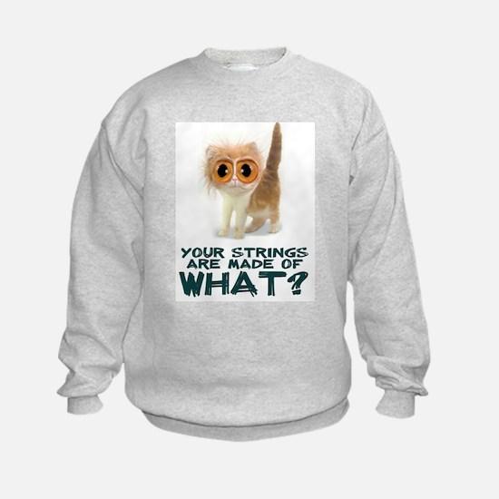 Unique Funny Sweatshirt