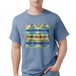 TILE BOX.png Mens Comfort Colors Shirt