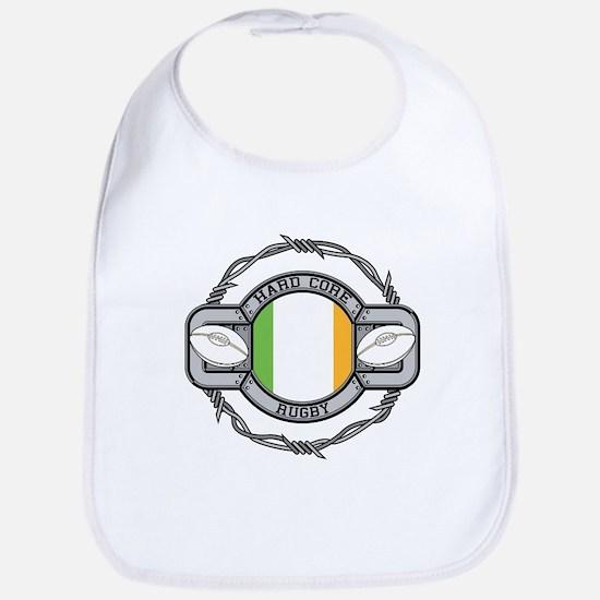 Ireland Rugby Bib