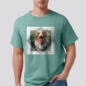 dtrip Mens Comfort Colors Shirt