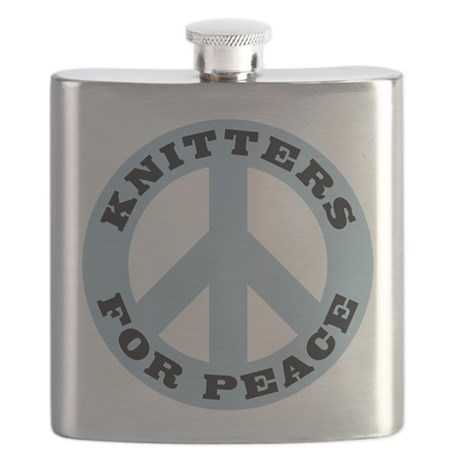 knitterspeace.png Flask