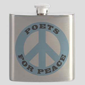 forpeacepoets Flask