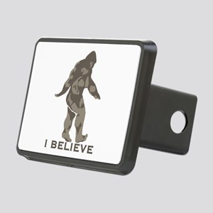 I believe in the Bigfoot Rectangular Hitch Cover