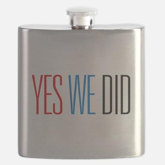 yeswedid.png Flask