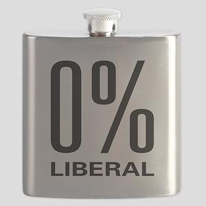 0liberal Flask