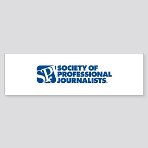 Another Classic SPJ Sticker (Bumper)