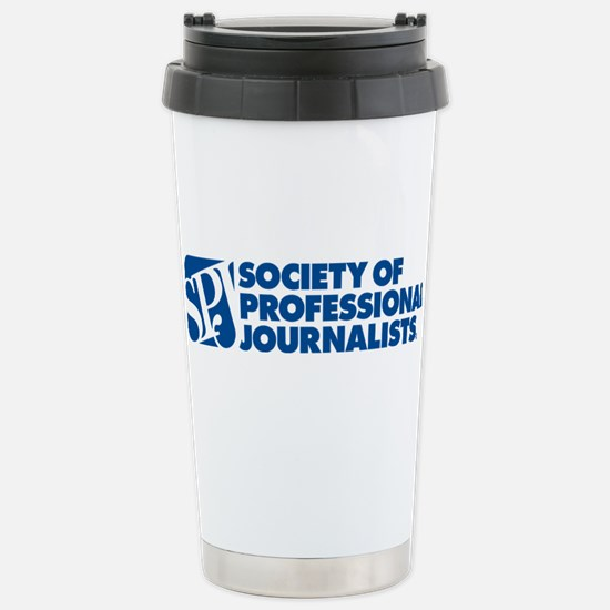 Another Classic SPJ Stainless Steel Travel Mug