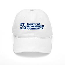 Another Classic SPJ Cap