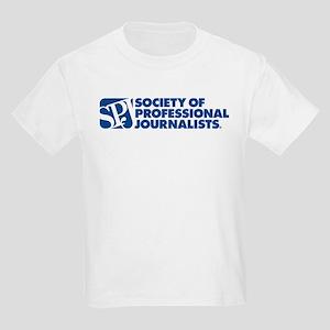 Another Classic SPJ Kids Light T-Shirt