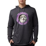 COTON2010 copy.png Mens Hooded Shirt