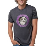 COTON2010 copy Mens Tri-blend T-Shirt