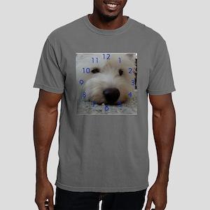 west6 Mens Comfort Colors Shirt