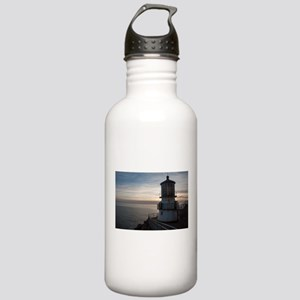 Point Reyes Lighthouse Stainless Water Bottle 1.0L