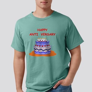 divorce Mens Comfort Colors Shirt
