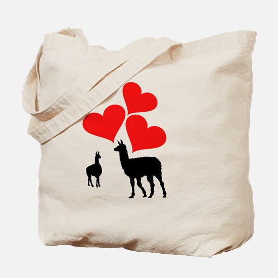 Unique Valentines day for toddler Tote Bag