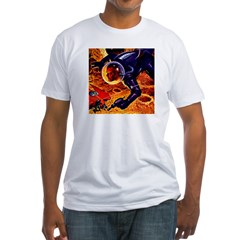 Fly-By Shooting Shirt