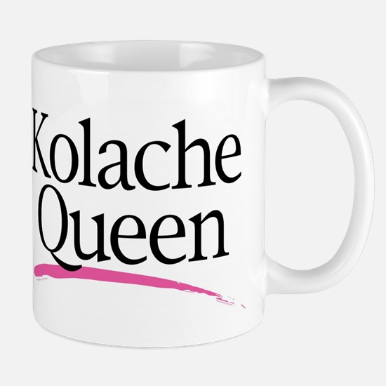 bibcrp_kqueen Mugs