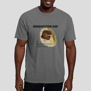 HSdropout Mens Comfort Colors Shirt