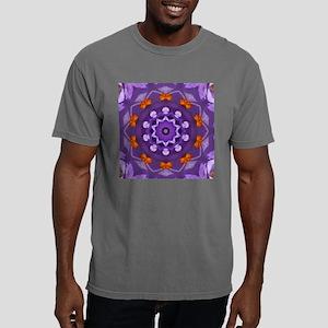crocus keepsake box Mens Comfort Colors Shirt