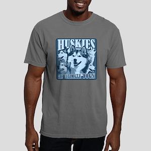 7-6-5-4-3-huskies-4 Mens Comfort Colors Shirt