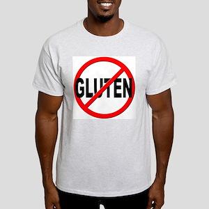 Anti / No Gluten Light T-Shirt