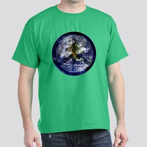 EarthPeace Dark T-Shirt