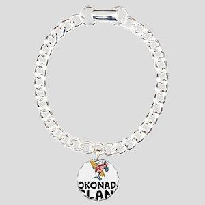 Coronado Island, California Bracelet