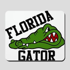 Florida Gator Mousepad
